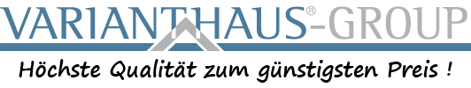 variant-haus-group-logo