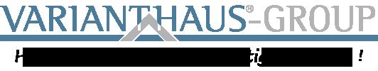 variant-haus-group-logo